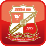 swindon town news